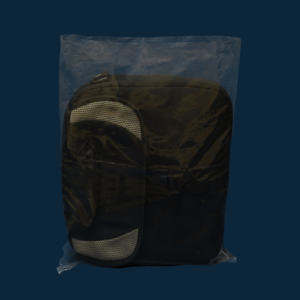 Surfilm Packaging- Sacs sur stock : 300X400