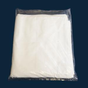 Surfilm Packaging- Sacs sur stock : 350X450