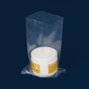 Surfilm Packaging- Sacs sur stock : 150X250