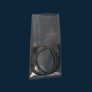 Surfilm Packaging- Sacs sur stock : 100X200
