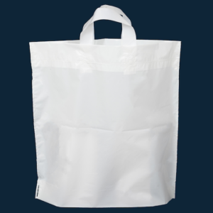 Surfilm Packaging- Sacs sur stock : 400X400