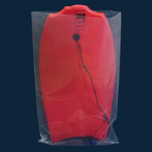 Surfilm Packaging- Sacs sur stock : 600X1000