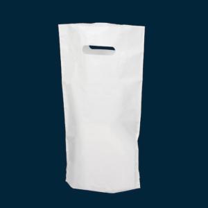 Surfilm Packaging- Sacs sur stock : 250X450