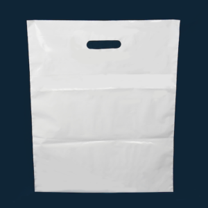 Surfilm Packaging- Sacs sur stock : 380X450