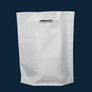 Surfilm Packaging- Sacs sur stock : 400X500