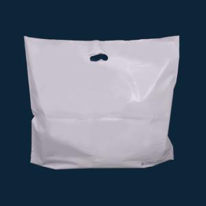 Surfilm Packaging- Sacs sur stock : 600X500