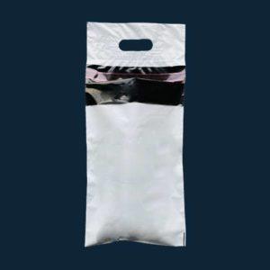Surfilm packaging : pochette e-commerce 260x400