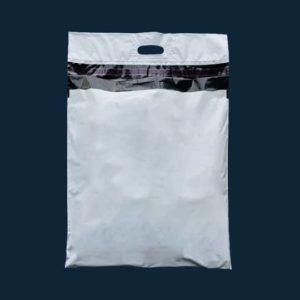 Surfilm packaging : pochette e-commerce 540x600
