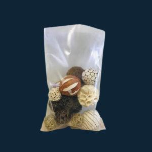 Surfilm Packaging- Sacs sur stock : 220X360
